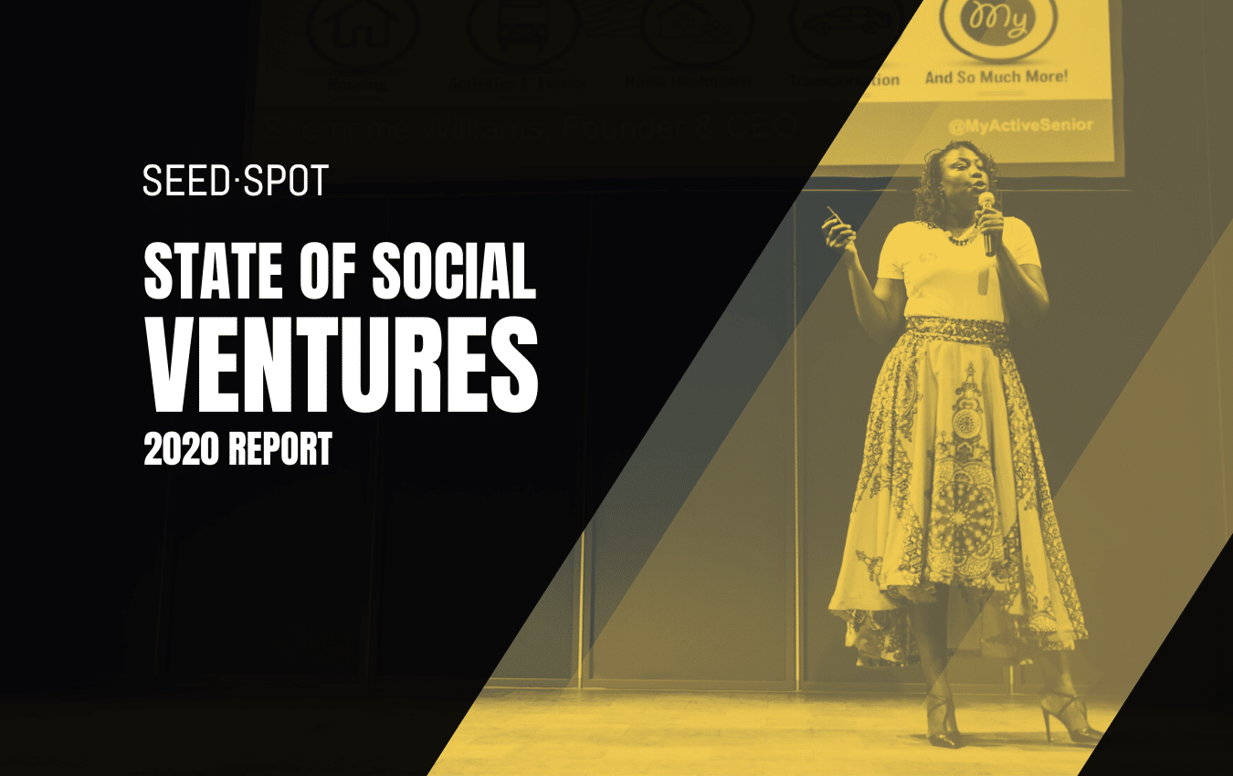 STATE OF SOCIAL VENTURES 2020 REPORT (5)