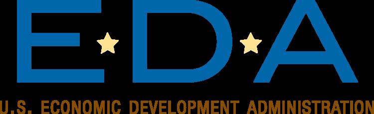 EDA-Word-Treatment-Logo