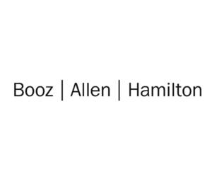 Booz-Allen-Hamilton-800x675